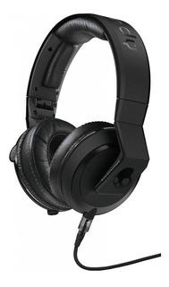 Skullcandy Mix Master S6mmdm-030 Auriculares Dee Jays Pro