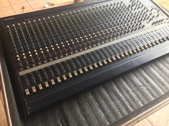Mesa Yamaha Mg32/14fx Mixer
