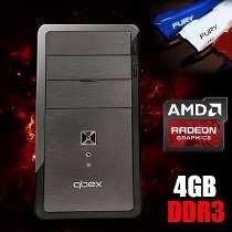 Cpu Asrock Amd Marca Mamg-tec 500 Gb