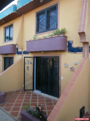 Town House En Venta Conjunto Águila Marina I