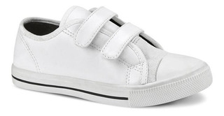 Low Top Blanco 2573649