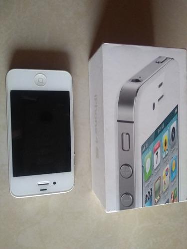 b98553f47e1 Tarjetas O Placa Iphone 4s - Celulares y Teléfonos en Mercado Libre ...