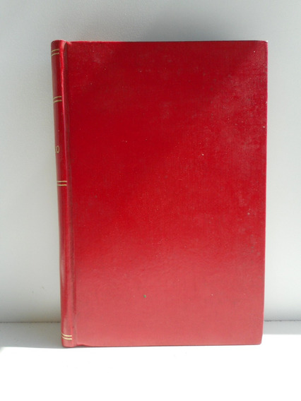 Livro Risco Calculado General Mark W. Clark