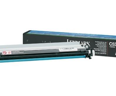 C53030x Lexmark Fotoconductor C522/24 20k