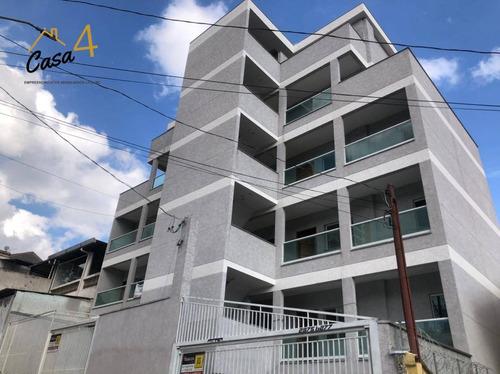 Imagem 1 de 15 de Studio Com 2 Dormitórios À Venda, 45 M² Por R$ 230.000,00 - Vila Esperança - São Paulo/sp - St0050