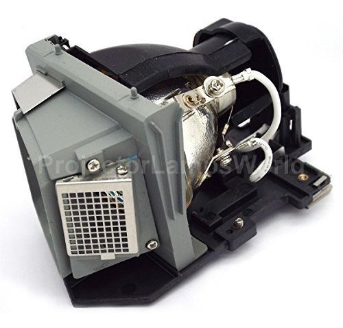 Dell Proyector Lamp3312839