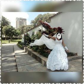 90ed182f0 Vestido De Novia Usado Economico - Vestidos de Novia