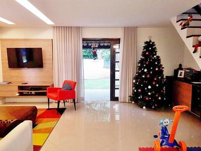 Casa Em Itacoatiara, Niterói/rj De 204m² 4 Quartos À Venda Por R$ 1.500.000,00 - Ca216514