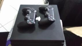 Ps4 Pro 1t 2 Controles