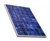 Paneles Solar Desde 330watt Al Mejor Precio Del Mercado