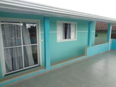 Casa - Centro - 1573