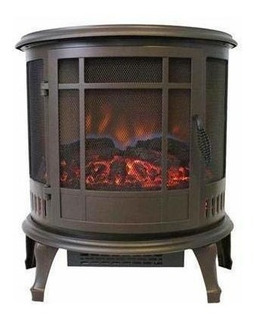 Productos Para El Hogar Hogar Y Cocina Es4835 Comfort Glow