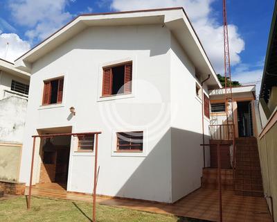 Casa - Ca01045 - 33695558