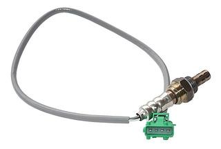 Sensor Oxigeno Citroen Y Peugeot