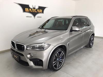 X5 M Grey Edition
