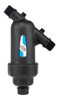Filtro De Agua Tradicional De Malla 80 L/min El Mejor