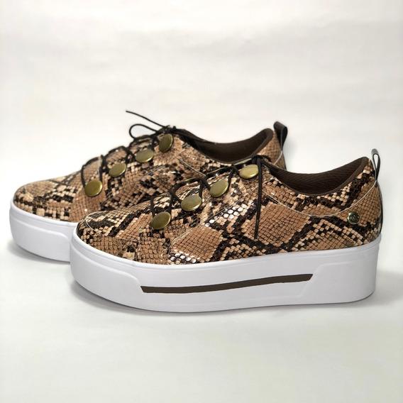 Zapatos Tenis Para Dama, Nuevos, Originales