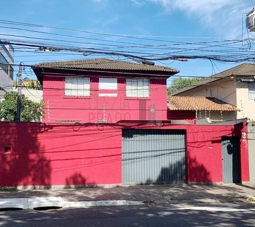 Casa - Ca00920 - 68879472