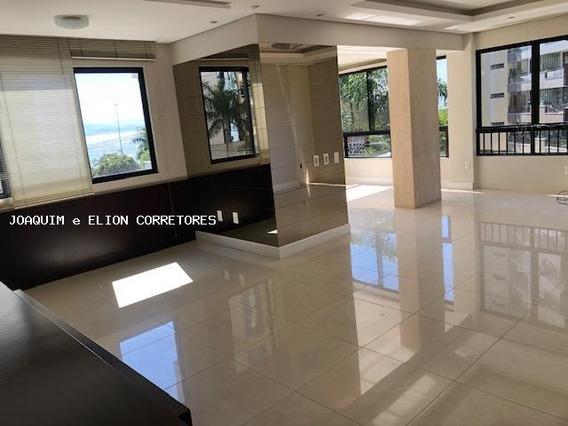 Apartamento Para Venda Em Florianópolis, Agronômica, 3 Dormitórios, 1 Suíte, 4 Banheiros, 2 Vagas - Apa 495