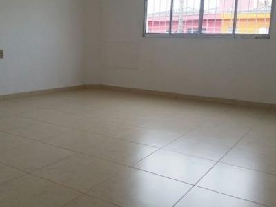 Ref.: 6191 - Sala Coml Em Osasco Para Aluguel - L6191