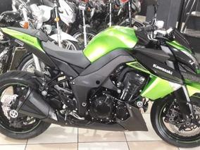 [naked] Kawasaki Z 1000 Z1000