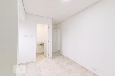 Casa Com 2 Dormitórios - Id: 892876948 - 176948