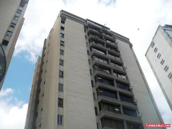 Apartamentos En Venta Mls # 19-13490 Manzanares