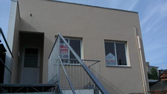 Apartamento Kitnet, Peça Ampla, Azenha Porto Alegre - Ap0630