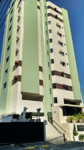 Residencial Biarrit 2 - 24802