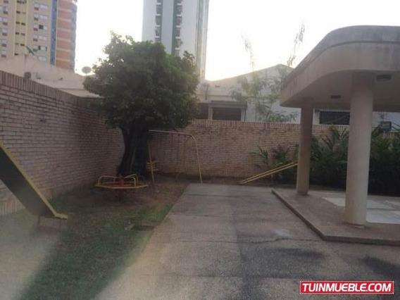 Apartamentos En Venta Los Mangos 19-14471 Mz 04244281820
