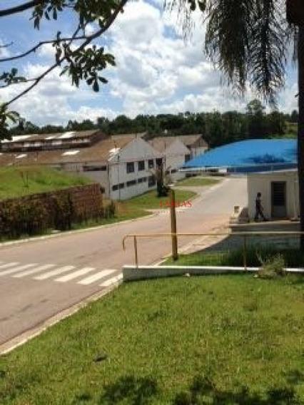 Terreno 41.089m² Distrito Industrial De Jundiaí - Sz9208