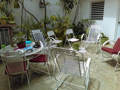 Zona Colonial, Nuevo Apto Estudio, Amueblado, Wifi, Luz