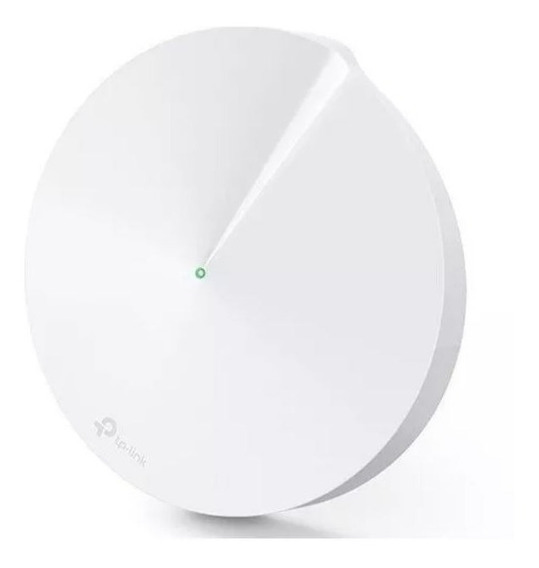 Tp Link Deco M5 Whole-home Wi-fi Ac1300 Dual Band - 1 Peça