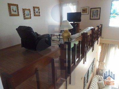 Casa Residencial À Venda, Ca2948. - Ca2948