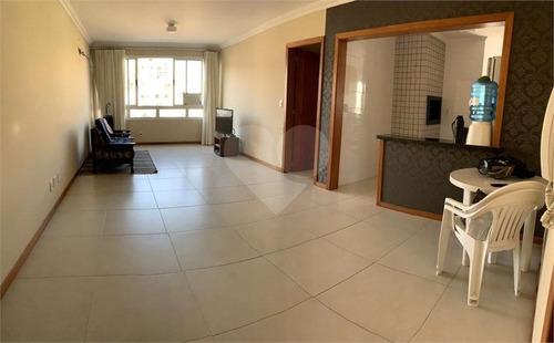 Apartamento-porto Alegre-jardim Botânico | Ref.: 28-im481625 - 28-im481625