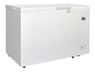 Congelador Horizontal Frigidaire 11 Pies Ffc11 + Envío