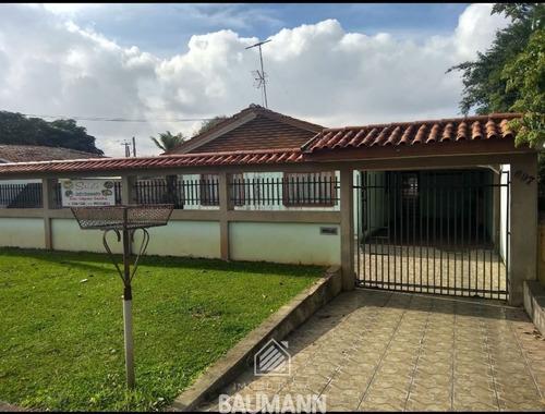Excelente Terreno A Venda R$665.000,00 - Boqueirão. - 99842