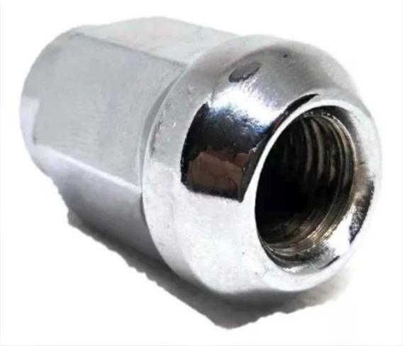 Sunex 0662 1-1//2-Inch Drive 1-15//16-Inch Impact Socket Sunex International