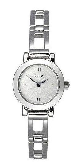 Relógio Guess G55099l Original E Novo