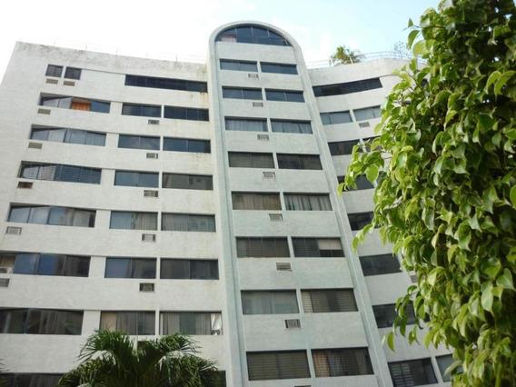 Apartamento En Venta En Prebo I Valencia 20-20265 Valgo