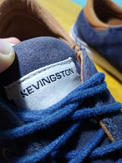 Zapatillas Kevington