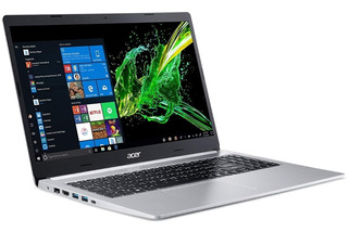 Acer Aspire 5 Gamer Con Nvidia Geforce Mx250 Ssd 512 Gb