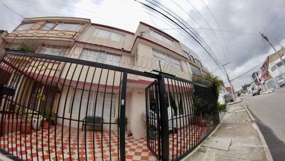 Casa Comercial En Santa Ana Mls 19-903 Fr