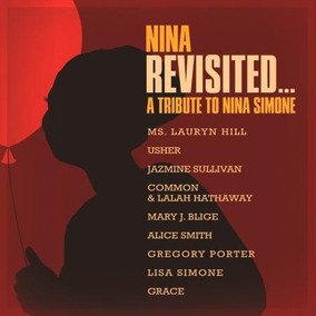 Nina Revisited... - A Tribute To Nina Simone - Digipack