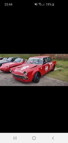 Alfa Romeo Alfa Romeo Jk