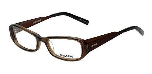 lentes converse mujer