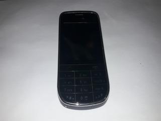 Celular Nokia Modelo 202 Tipo Rm 834