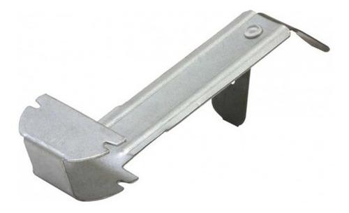Imagem 1 de 5 de Regulador Pendural Para Perfil F530 / Forro Drywall - 100un.