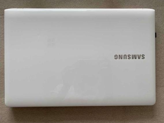Notebook Samsung