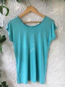 Camiseta Posição Yoga Viscose Roupa Para Yoga E Meditação